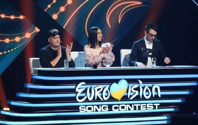 Хто поїде на Євробачення 2019 від України: назване ім'я