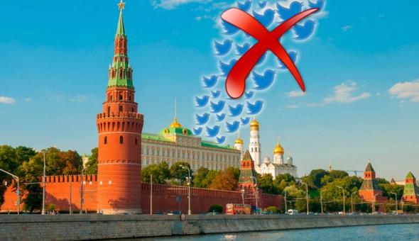 Тисячі твітів проти України: А ви знаєте, як працює російська пропаганда?