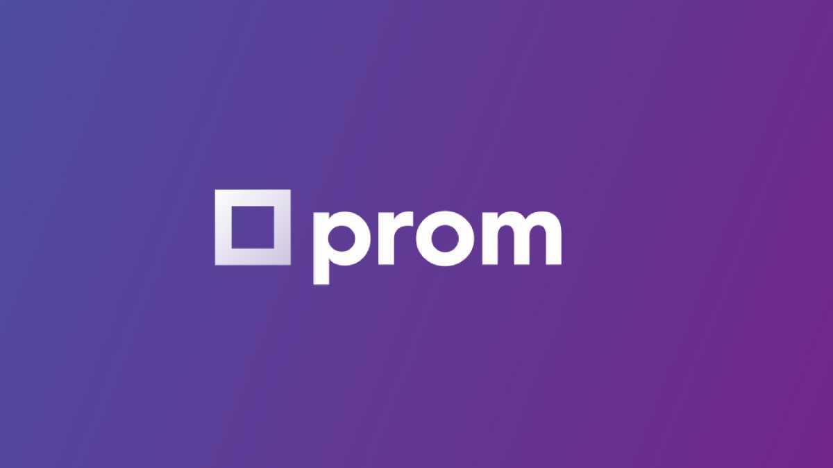 Український сервіс Prom.ua буде конкурувати з AliExpres. Запустив безкоштовну доставку: як оформити
