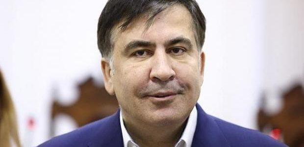 Грузія відкликала посла з Києва через призначення Саакашвілі