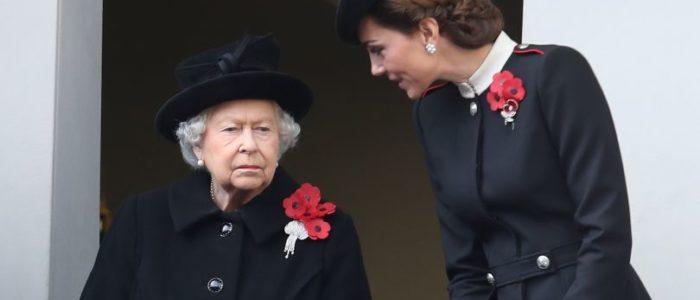 """""""Більше не можна…"""": Кейт Міддлтон не народжуватиме четвертого малюка. """"Заборона від королеви"""""""