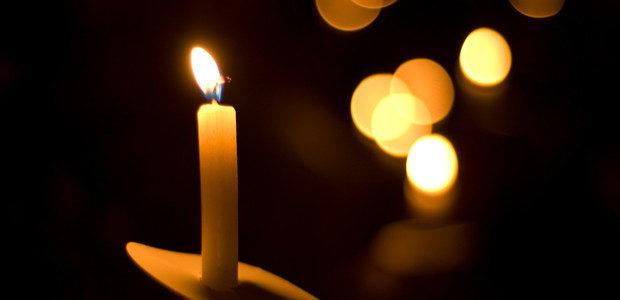 На 102-році життя: зупинилося серце легендарної українки. Була справжньою героїнею