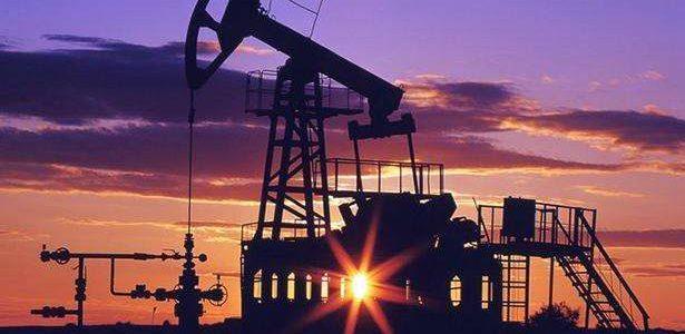 Ще мінус сім відсотків за тиждень. Саудівська аравія наводить паніку на ринку нафти
